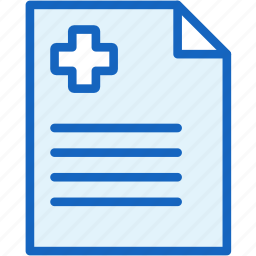healthcare, hospitall icon