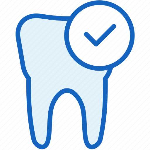 dentist, healthcare, mouth, teeth icon