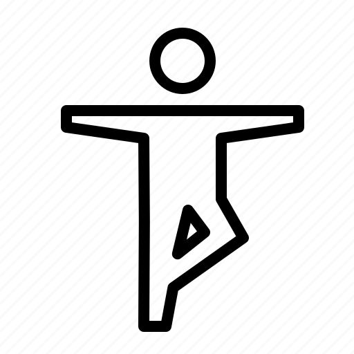 Exercise, fitness, stretch, training, warmingup, warmup, workout icon - Download on Iconfinder