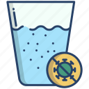 immunity, booster, drink