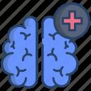 mental, health