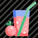 drink, food, glass, healthy, juice, orange, organic