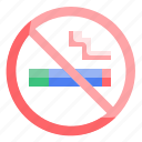 cigarette, forbidden, no, nosmoking, prohibition, sign, smoking