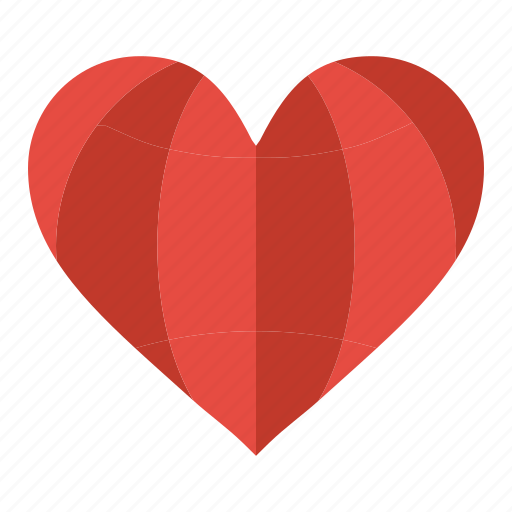 Favorite, globe, heart, like, love icon - Download on Iconfinder