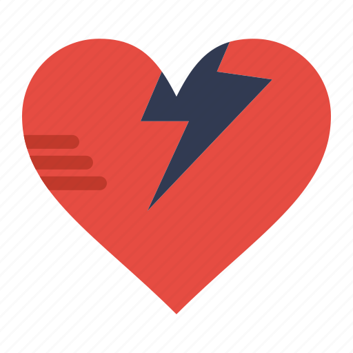 Care, healthcare, heart icon - Download on Iconfinder