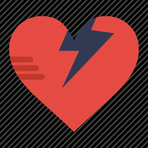 care, healthcare, heart icon