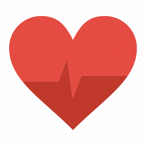 Beat, heart, science icon - Download on Iconfinder