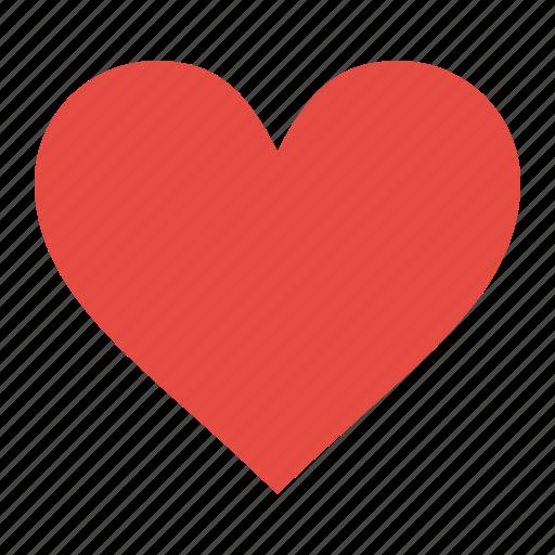 favorite, heart, like, love, report icon