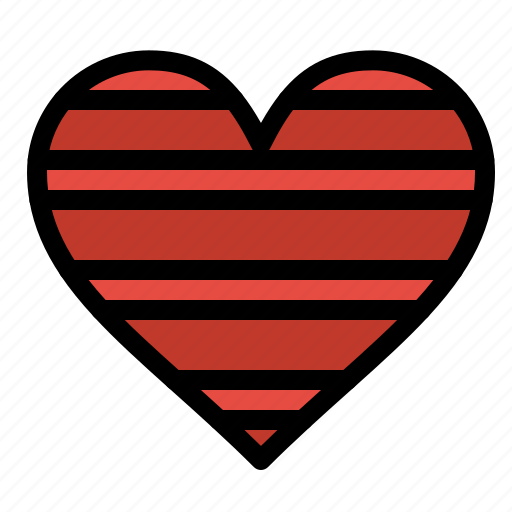 Favorite, heart, like, love, report icon - Download on Iconfinder