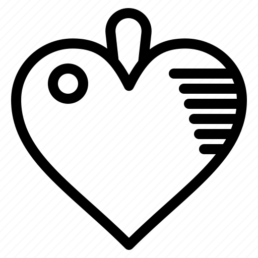 Healthcare, heart, love icon - Download on Iconfinder