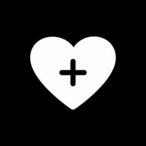 addfavourite, bookmark, favorite, heart, like, love icon