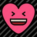 calm, emoji, greatful, thankful