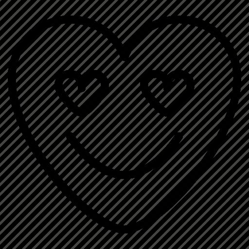 black emoji heart - Monza berglauf-verband com