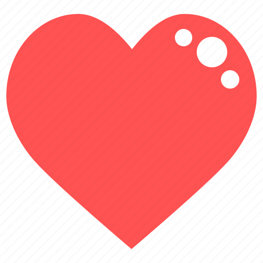 Favorite, heart, like, love, valentine, day, romance icon - Download on Iconfinder