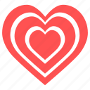 favorite, health, healthy, heart, heart shape, like, love icon