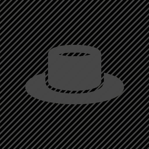 cylinder, fashion, gentleman, hat, style icon