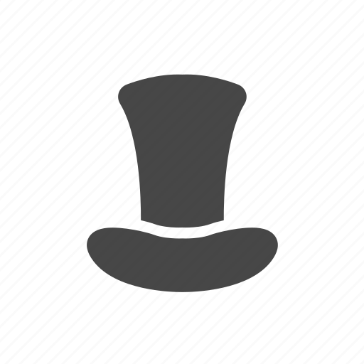 cylinder, fashion, gentleman, hat, style icon