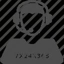 avatar, desk, help, helpdesk, support