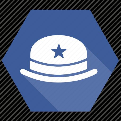 cap, education, graduate, graduation, knowledge icon