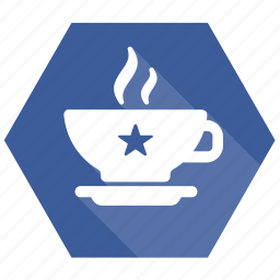 alcohol, beverage, bottle, coffee, water, wine icon