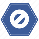 bad, discardbutton, no, yes icon