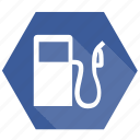 fuel, energy, transport, transportation, travel, truck