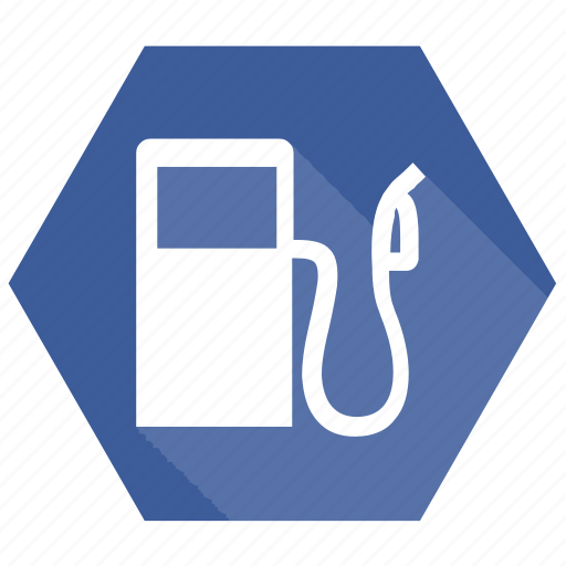 energy, fuel, transport, transportation, travel, truck icon