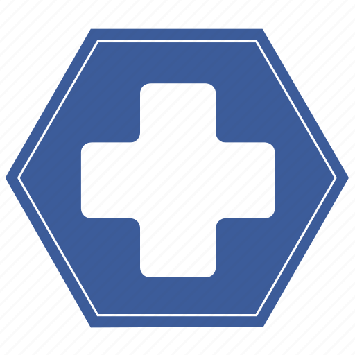 ambulance, health, healthcare, hospital, nurse icon