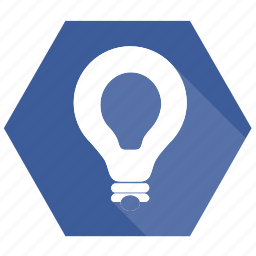 battery, charge, desk, electric, furniture, lamp, lightbulb icon