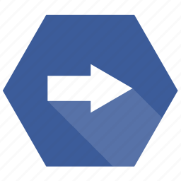 align, arrows, direction, grid, left icon