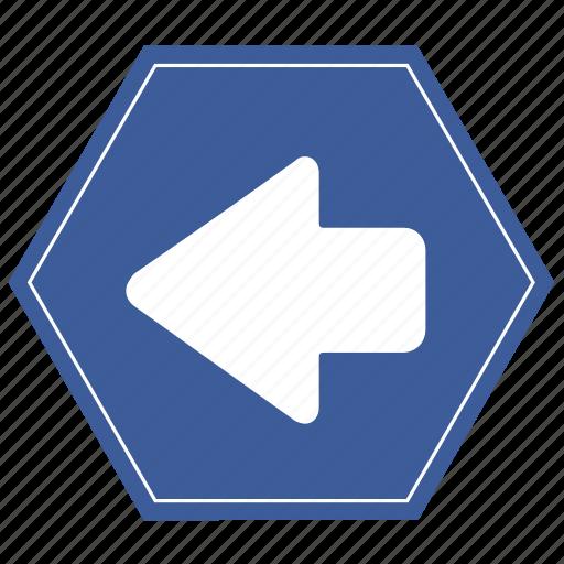 angle, eye, find, grid, leftarroww icon