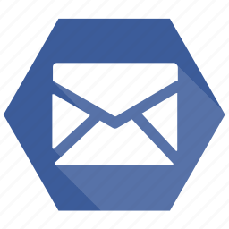 comment, envelope, message, paper, speech, text icon