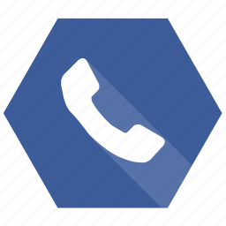 bubble, call, connection, network, phone, talk icon
