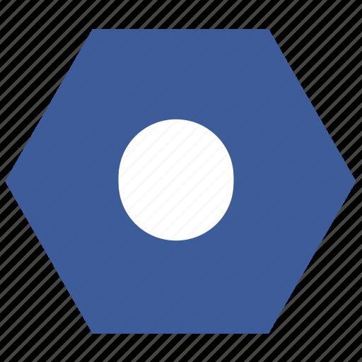 dj, media, radio, record, recordbutton icon
