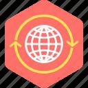communication, global, internet, web