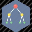 share, network, online, sharing, sign, social