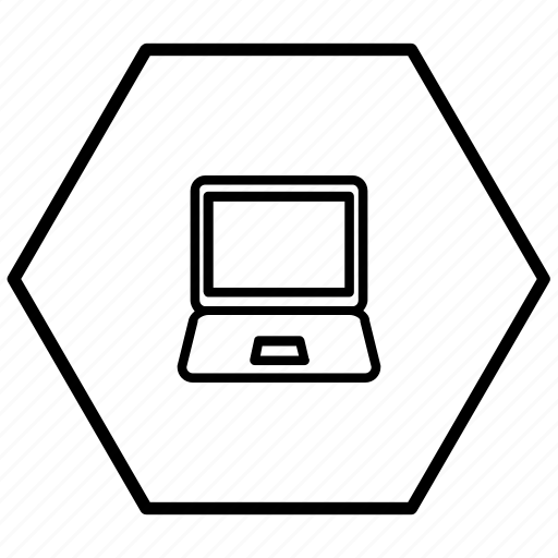 coding, computer, designing, laptop, pc, programming icon