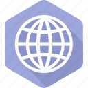 country, earth, flag, location, map, planet, world icon