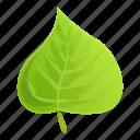 garland, hibiscus, leaf, summer