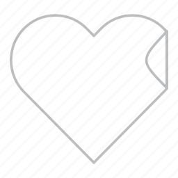 add, bookmark, favorite, favorites, favourite, heart, like, love, romantic, valentine, valentine's day icon