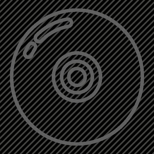 audio, cd, control, dvd, film, media, movie, multimedia, music, player, video, volume icon