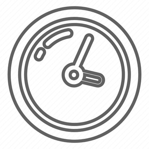 alarm, bell, calendar, clock, date, day, event, month, schedule, time, timer, wait, watch icon