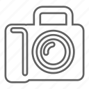 camera, flash, image, lightning, photo, photograph, photography, photos, pic, picture, pictures, shot, snapshot icon