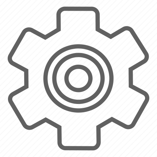 control, options, setting, settings, system, tool, tools icon