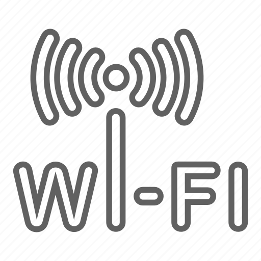 communication, connection, connections, internet, network, web, wifi, wireless icon