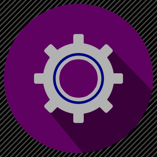 Free logo design engine
