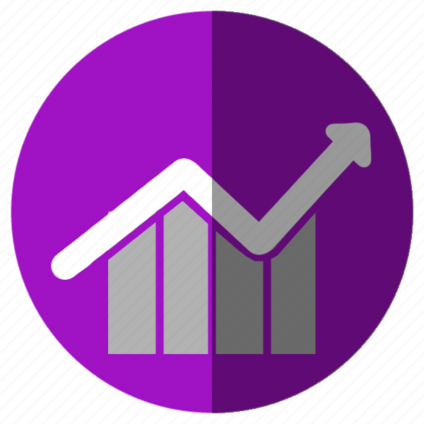 analytics, balance, business, chart, diagram, document, documents, file, finance, financial, graph, internet, metrica, money, office, page, paper, payment, report, result, shopping, statistics, text icon