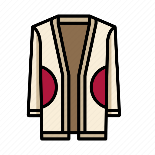 cardigan, jacket, winter icon