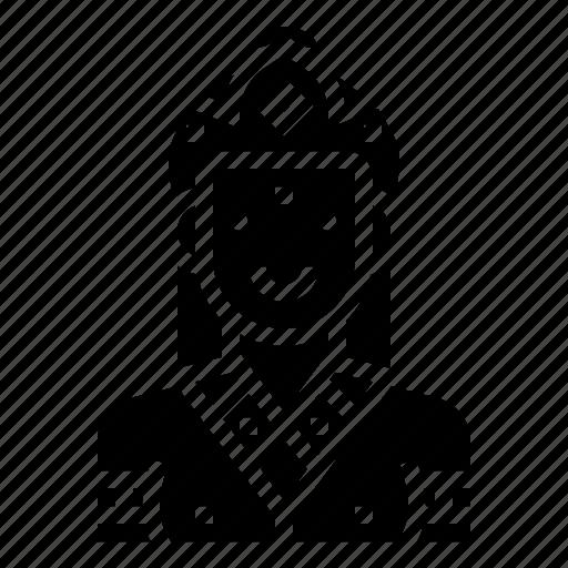 avatar, god, hindu, india, kartikeya, tale icon