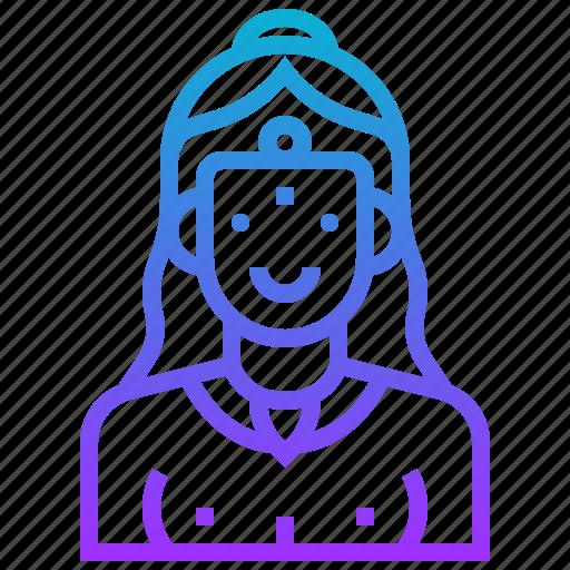 avatar, cupid, god, hindu, india, tale icon